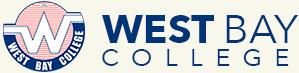 West Bay College Logo